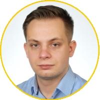 zdjęcie Maciej Romańak AVA Marketing